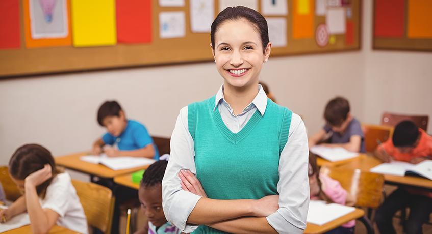 Plagiarism Checker For Teachers